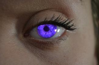 eyeex1