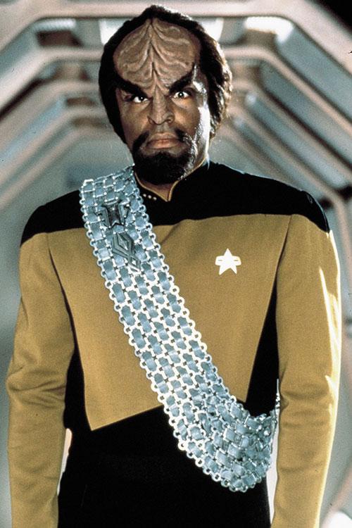 worf-star-trek-michael-dorn-klingon