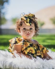 Children photoshoot hesperia lakes park California with Jake Shoots People