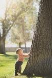 Children photoshoot hesperia lakes park California with Jake Shoots People