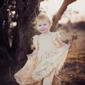 Children Photography Oak hills California