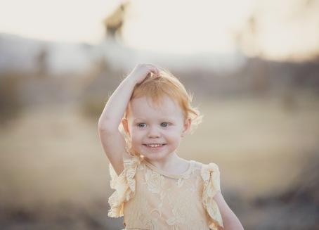 Children Photography Oak hills California